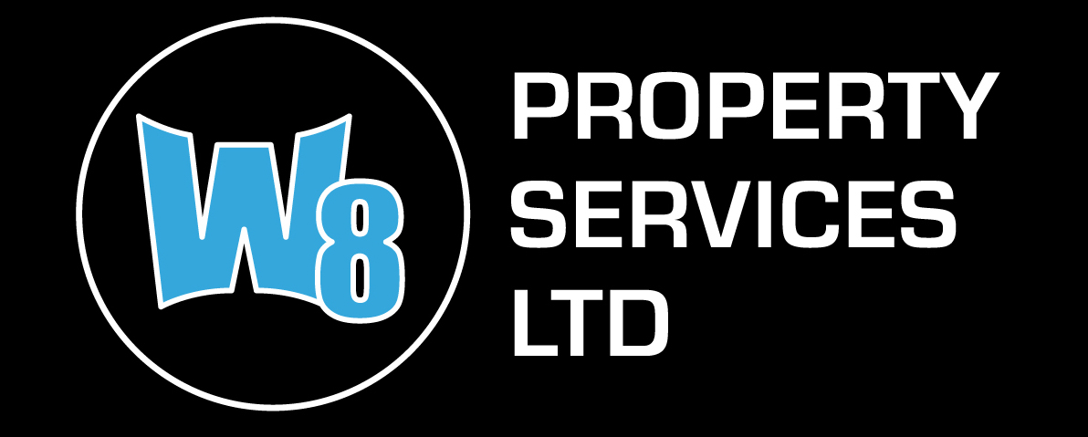 W8 Property Services, Refurbishment and Maintenance in West London