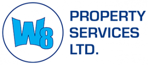 W8 Property services
